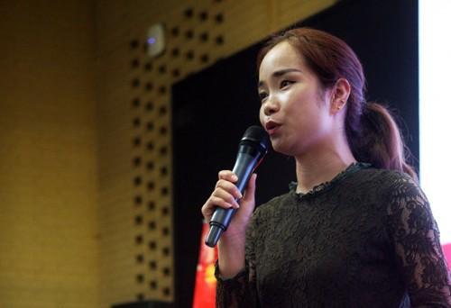 """2018年首期""""中国婚礼讲师""""公益培训班收效良好"""